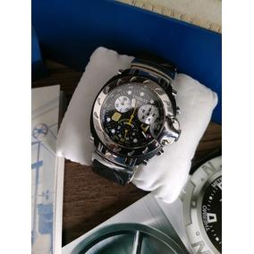 74211d1d560 Relogio Tissot Moto Gp 2008 Masculino - Relógios De Pulso