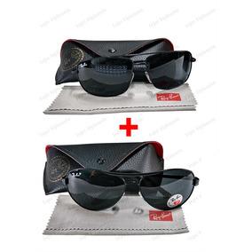 83b498c98d34f Oculos Police Polarizado Original - Óculos De Sol no Mercado Livre ...