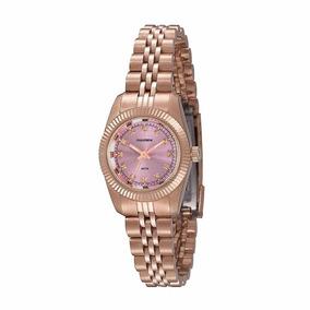 0869426d54a Pulseira Mondaine Aco - Relógios no Mercado Livre Brasil