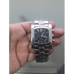 c28d81ee5eb Relógio Bvlgari Assioma Original - Relógios no Mercado Livre Brasil