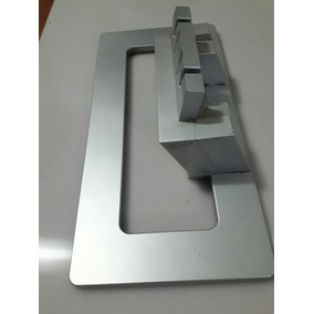 Pedestal Do Som Philips Mcm299
