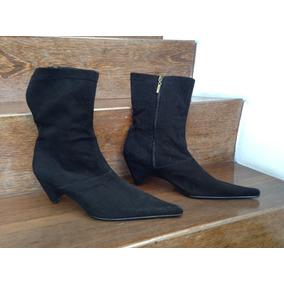 Baratos Zapatos En Mercado Para Mujer Plataformas qnxw8YwaET