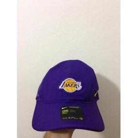 Gorra Lakers Original - Ropa y Accesorios en Mercado Libre Argentina f03b7365cf7
