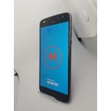 Motorola Moto Z2 Play Xt1710 64gb Original Seminovo Garantia