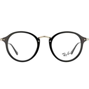 Ray Ban Rb 2447 1159 - Óculos no Mercado Livre Brasil 5658b2eac8