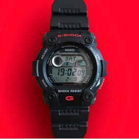 bbe2a4df58e Relogio Casio Tabua Mare - Relógio Casio Masculino no Mercado Livre ...