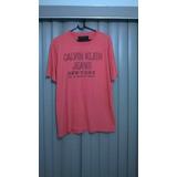 Calvin Klein Xgg no Mercado Livre Brasil bd8743d448
