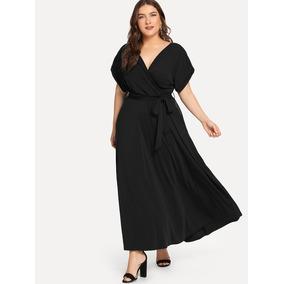 4149b5a4bc4 Vestidos Casuales de Mujer Negro en Sinaloa en Mercado Libre México