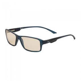 c87ce6134d79e Armação Para Oculos Gamer - Óculos no Mercado Livre Brasil