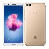 Celular Libre Huawei P Smart 5.6