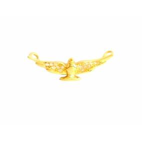 Desenho Da Pomba Do Divino Espirito Santo - Pingentes de Ouro em ... f59e915e03