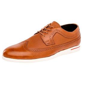 551662e9045c2 Zapato Rodson 1405 100% Piel Elegantisimo Hombre - Zapatos en ...