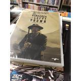 Dvd Vingança De Lefty Brown
