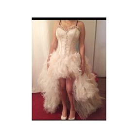 Vestidos de novia agueda calle santa fe 1600