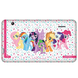 Tablet Admiral My Little Pony Spikes Friends Refabricado 8gb