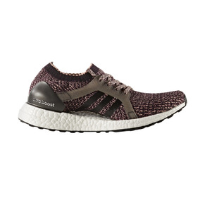 Zapatillas adidas Running Ultraboost X Mujer Sa/vi