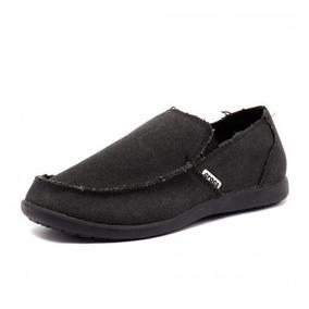 Zapatos Nauticos Crocs - Ropa y Accesorios en Mercado Libre Argentina 33e22623727a
