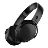 Auriculares Bluetooth Skullcandy Riff Inalambricos Plegable