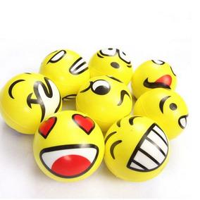 6baf7390675 Sacolinha Emoji no Mercado Livre Brasil