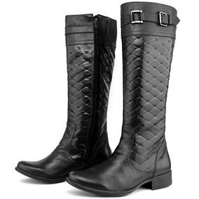 3f5008cb68 Promoção Dia Das Mães Sapatos E Botas Europeia - Botas no Mercado ...