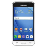 Samsung Express 3 Unlocked Gsm 4g Lte 8gb Android 6.0 5mp Fl