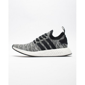 Zapatillas adidas Originals Nmd 43 , Us 10 1/2