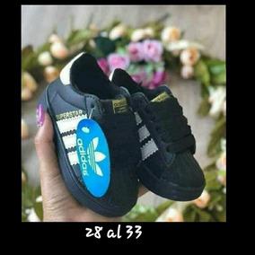 72c82783 Calzados Por Catalogo Zafiro - Zapatillas Adidas para Niños en ...