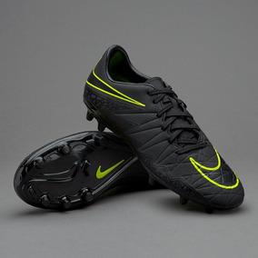 ee69456005194 Fútbol Salon Hypervenom Phelon Ii Ic Gris Tienda De - Botines Nike ...