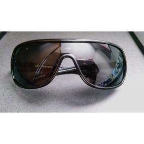 adead74dc821b Oculos Masculino - Óculos De Sol Mormaii Sem lente polarizada