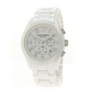 0278e31feb2 Lindo Relogio Emporio Armani Ar5850 - Relógios no Mercado Livre Brasil
