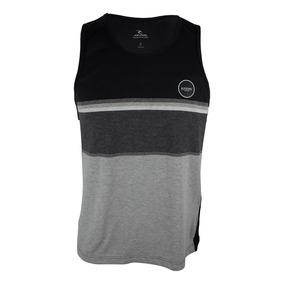 Regata Da Rip Curl - Camisetas para Masculino no Mercado Livre Brasil 8f9250d43ff