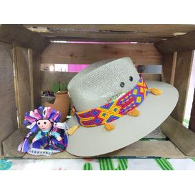 Cintas Para Sombrero en Mercado Libre México 8981eefd544