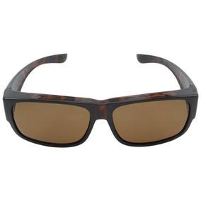 Oculos Polarizado Saint Plus261 De Sol - Óculos no Mercado Livre Brasil c27f1cc4e8