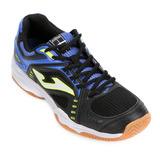 9980067e49028 Tenis Joma Basquete Profissional Masculino - Esportes e Fitness no ...