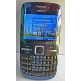 Celular Nokia Antigüo (unefon , Iusacel ) Zonas Rurales