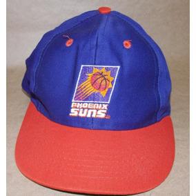 Bone 950 Phoenix Suns Nba Aba Reta Snapback Roxo New Era por New Era · Boné Phoenix  Suns 04443a1613d