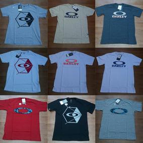 Camisa Mcd - Calçados 8f991df976e