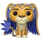 Funko Pops - Disney - Skylar #321 En Promocion!!