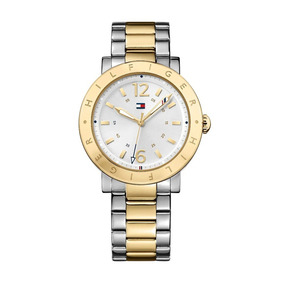 Bfw/reloj Tommy Hilfiger 1781620