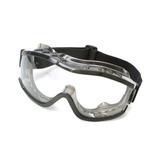 9789d371776e9 Oculos Ampla Visao Evolution Defender no Mercado Livre Brasil