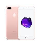 Apple iPhone 7 32 Gb Original Seminovo Grade A