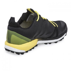 new style ce50c a7898 Zapatillas adidas Outdoor Original Terrex Agravic Gtx Boost