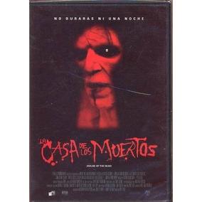 89 Muertes Del Jaripeo Dvd Seminuevo Envio Gratis En Mercado Libre