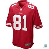 Camisa Nfl San Francisco 49ers Boldin Nike Jerse Draft Store