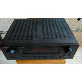 Planta Amplicador De Sonido Mod Is-hc 040918 200w