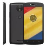 Celular Motorola Moto C | 8gb | | Dual Chip | Xt-1750 |