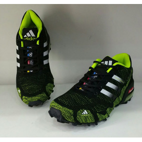 zapatos adidas fashion air max