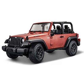 Jeep Wrangler Edicion Especial Call Of Duty En Mercado Libre Mexico