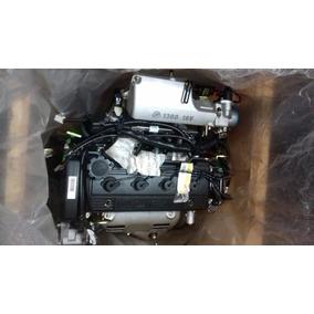 Motor Completo Lifan 320