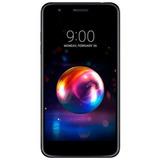 Smartphone Lg K11 Alpha Lm-x410ftw Dual Sim 16gb De 5.3 8mp